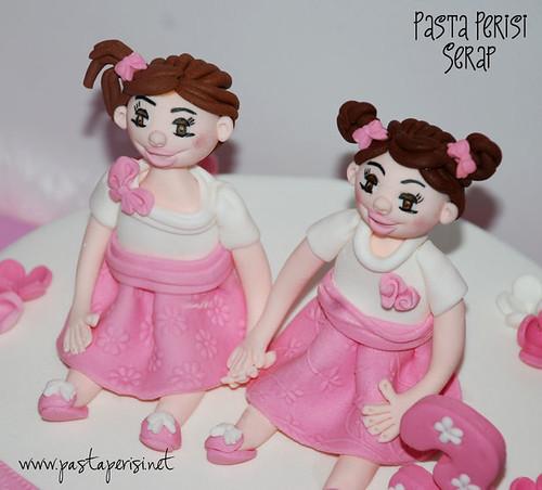 ikizler- figür