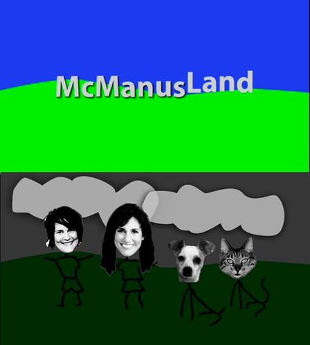 mcmanusland 1