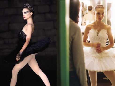 la-modella-mafia-black-swan-costumes