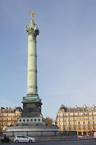ParisB1
