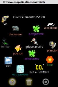 alchemy0