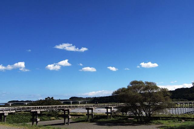 100925_131811_島田_蓬莱橋