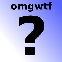omgwtf.png