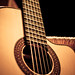Música en español-Sabor flamenco-Gipsy Kings-55'