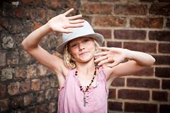 20090905-DSC06327.jpg (Achterdeck // Liebe zu Fotografie und Gestaltung) Tags: portrait gabi sommer portrt kind blond mdchen tochter uelzen lini joline portrt mdchen