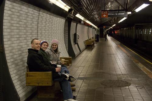 d5 kyle patch yaya subway 2