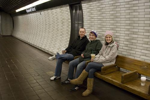 d5 kyle patch yaya subway