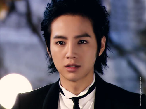 jang-geun-suk-he-is-beautiful