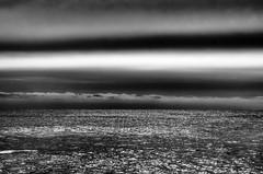 cold.  tone.  poem. (nosha) Tags: ocean new beauty newjersey nikon grove nj og shore jersey jerseyshore 2010 lightroom oceangrove nosha