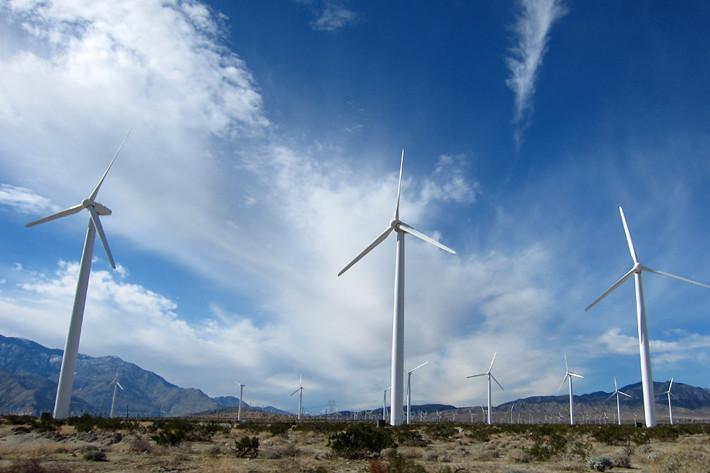 010511_windmills01