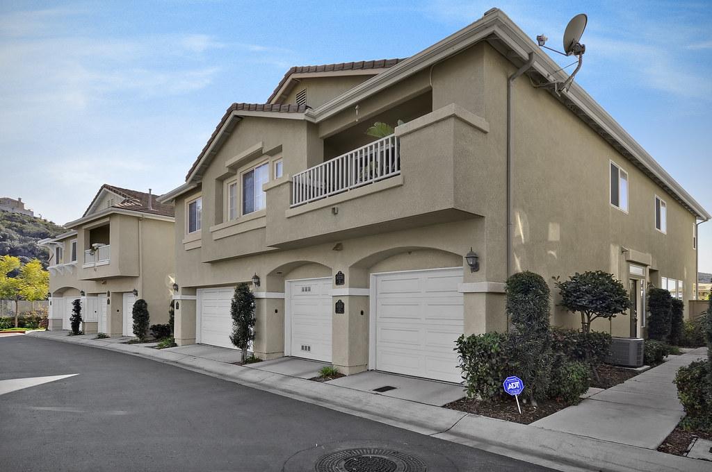 10330 Scripps Poway Parkway #32, Canterra, Scripps Ranch, San Diego, CA 92131
