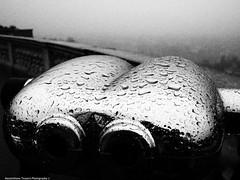P1080477 (Massimiliano Tessaris Photography ) Tags: bw bn vicenza olympuspenepl1 massimilianotessaris olympuszuiko17mmf728pancake