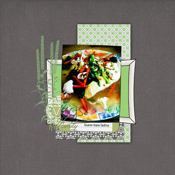 studioq_veg_paper7600