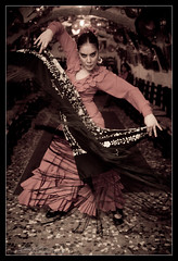 _MG_6274 (salvadorfornell) Tags: canon photography photo foto granada flamenco rocio fotografo sacromonte cueva fotografa cuevalarocio albaheredia