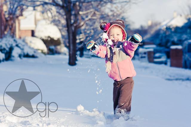 2011 jan snow10