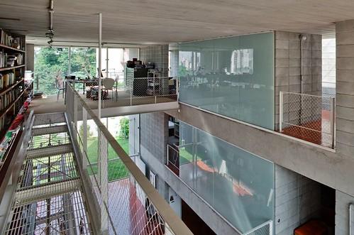 House in Brazil