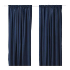 sanela-pair-of-curtains-blue