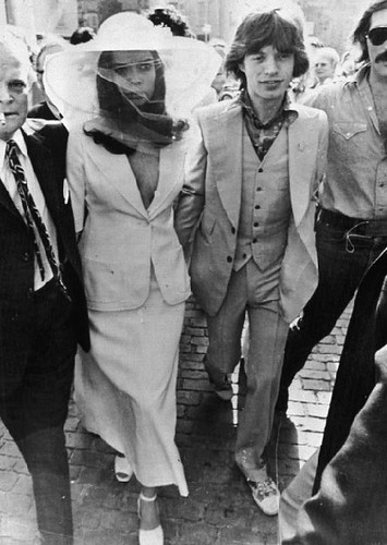 0819-bianca-jagger-wedding_fa04-2