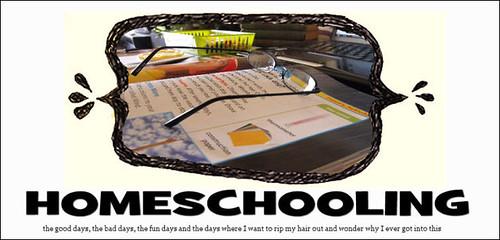homeschoolingbanner