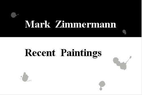 Mark Zimmermann_card1