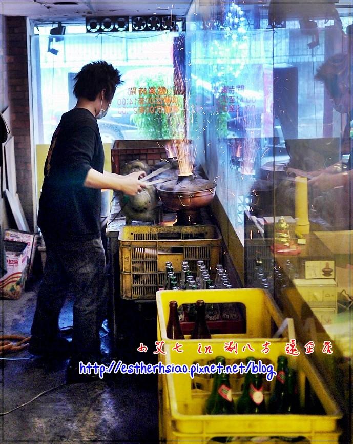 14 蒙古烤肉區-2