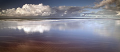 Somerset (peterspencer49) Tags: ocean uk longexposure england seascape southwest beach clouds bay coast europe unitedkingdom britain somerset stunning coastline seaview coastalpath westcountry southwestcoast southwestcoastalpath stunningview seascene oceanveiw 5dmkll peterspencer senicvista stunningseascape beachseaview
