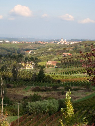 wine road to Nizza 036