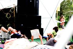 _MG_2950 (speed of light photography) Tags: new camping party music food beer festival stone river fun disco solar washington king power dancing julia angus space tide steve cider ring safari valley funk techno years hip hop rap pivot reggae dub jinja sustainability decoder bushland kyu dynamites flatwound watussi poltz peatsridgefestival glenworth invadas chrisfrape everewyearseve