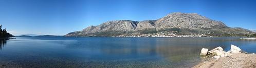 Astakos, GR