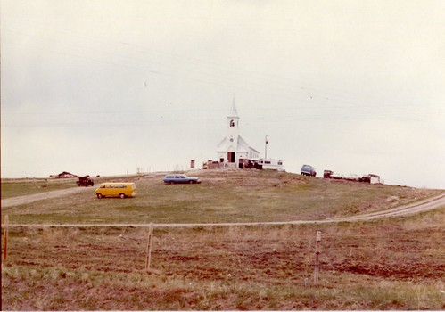 Wounded Knee 1973 Fbi