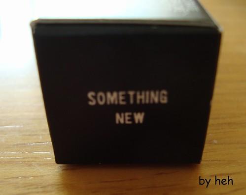 somthing new1