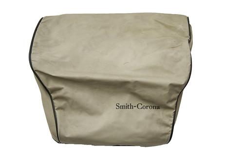 Smith-Corona Electric