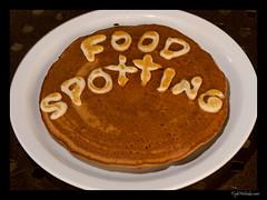 Foodspotting, il nuovo social network gastronomico