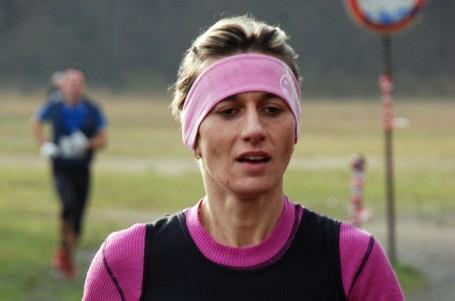 Chomutov ve znamení traťového rekordu Sekyrové