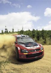 Lancer - by Mitsubishi-España
