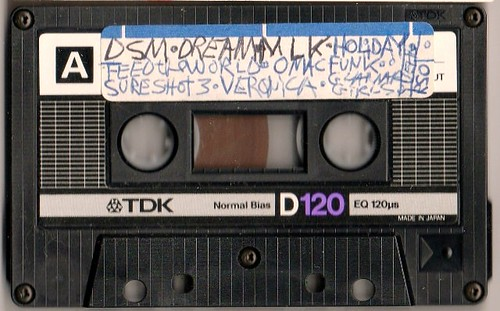 LeccosMLK-1-18-86_A