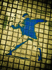 Molotov (alejocock) Tags: urban graffiti photographer colombian medellin acock alejocock httpsurealidadblogspotcom alejandrocock artacockalejocockalejandrocockcolombianhttpsurealidadblogspotcomphotographer