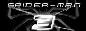 26 revelaciones o rumores de entrevista sobre spiderman 3