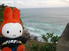 Bali beaches (Miffa Chan) Tags: bali animals indonesia java travels surf temples balibeaches miffa luxuryhotels
