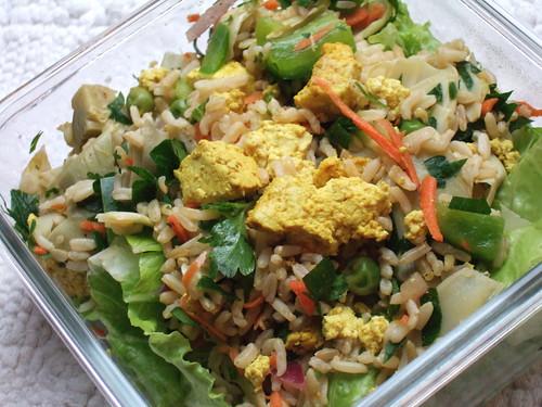 insalada di riso 005