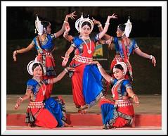 IMG_5978_m (Suman_Mishra) Tags: vacation india festival dance orissa puri odissi konark canon500d canon55250mm canont1i