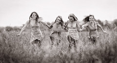 Sophie and Friends Lifestyle Session (Paul Wilkinson Photography) Tags: portrait blackandwhite david sam katie sophie ellie flickrcentral calum flickraddicts portraitphotography peoplephotography sophieandfriendslifestylesession blackandwhitepeoplephotography mylifeisapicture