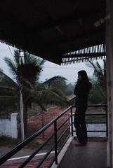 DSC_2894 (kccornell) Tags: india matt village balcony parvathy jesie jettipalya