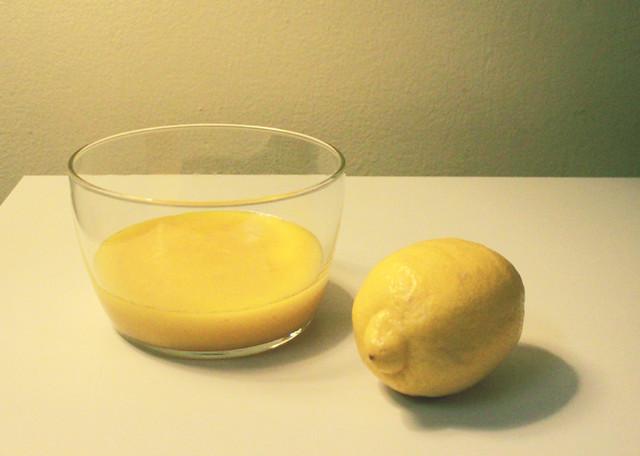 LemonMacaron02