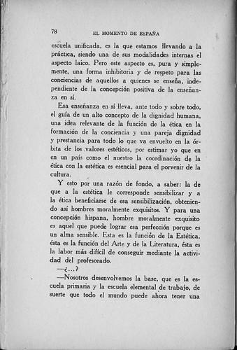 El Momento de España (pág. 78)