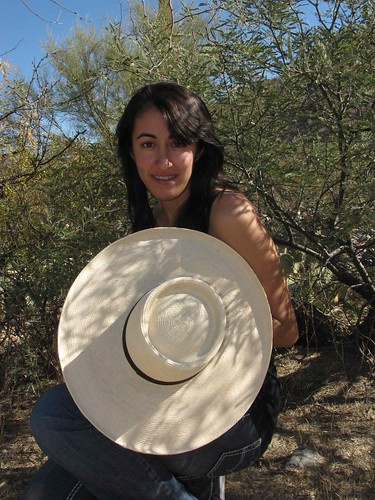 san manuel milf women Someone you can love is nearby browse profiles & photos of single moms women in san manuel, az join matchcom, the leader in online dating with more dates, more relationships and more marriages than any other dating site.