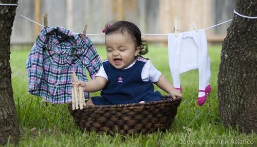 freshlaundry2
