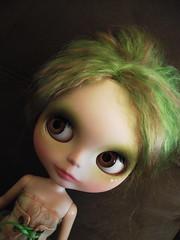 Moss!!