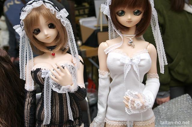 DollShow30-DSC_1507