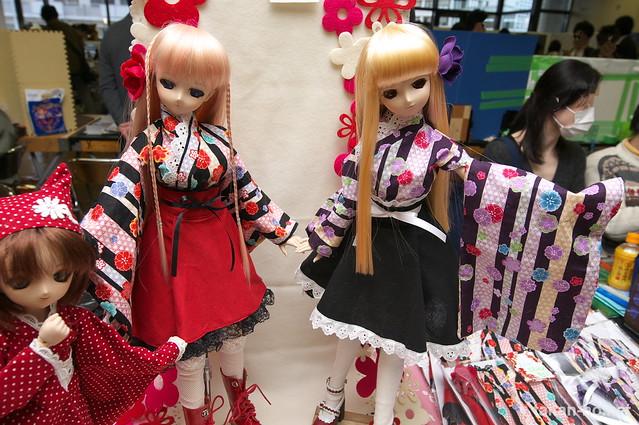 DollShow30-DSC_1661